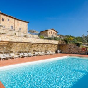 enjoy the true relaxing atmosphere of tuscan countryside at our food and wine resort with pool florence hills